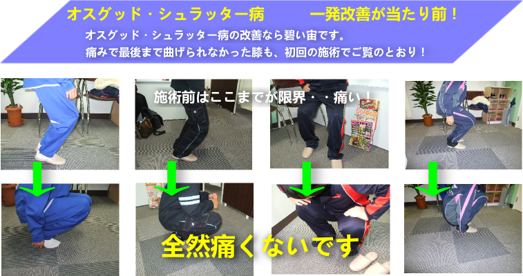 20121224160331298.png