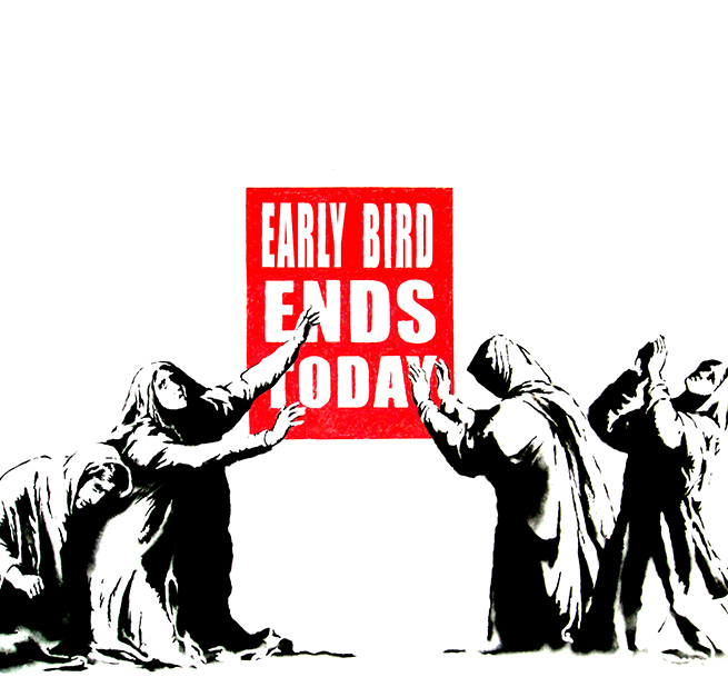 end today blogger3