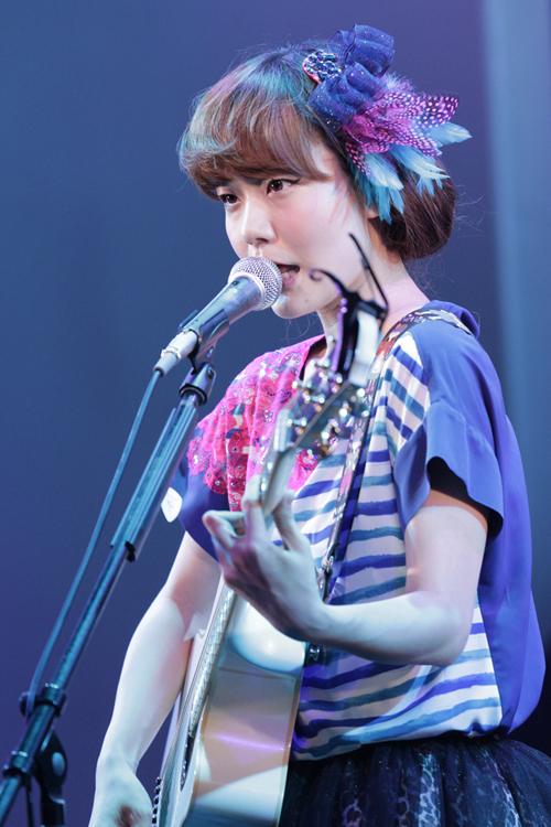 yoshizawakayoko.jpg