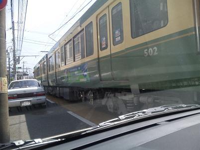 1204江ノ電2
