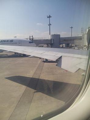 120702飛行機