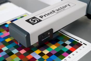 Print Factory