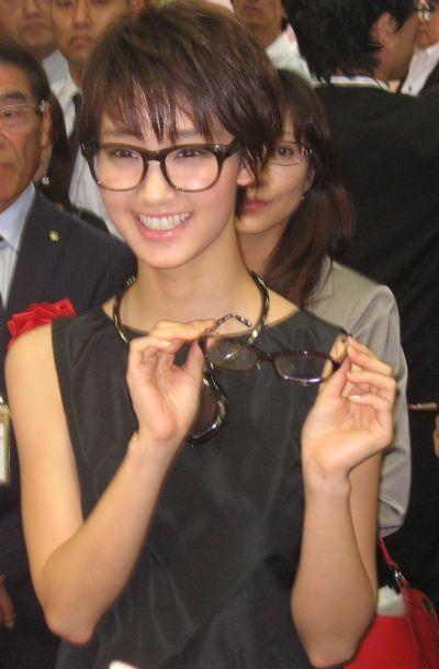 20121024_ayame04.jpg