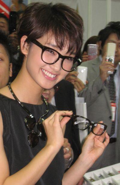 20121024_ayame3.jpg