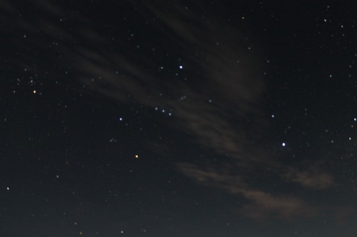 2013 Ululu夜空 (52)