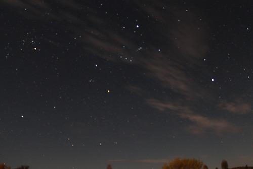 2013 Ululu夜空 (53)