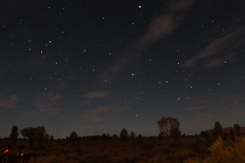 2013 Ululu夜空 (55)