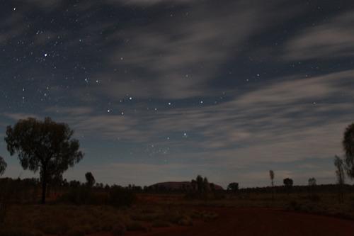 2013 Ululu夜空 (60)