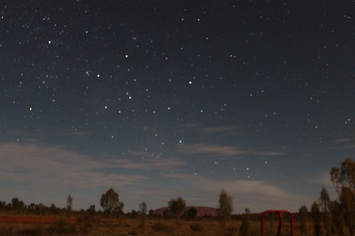 2013 Ululu夜空 (61)