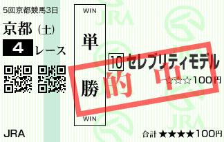 1110京都4R2