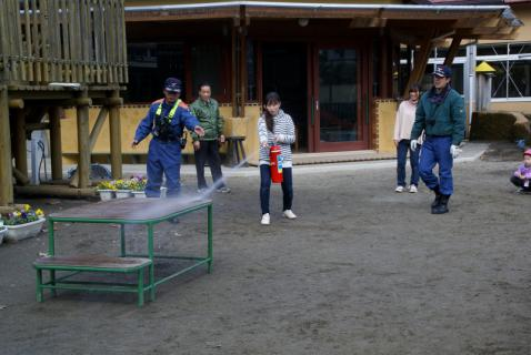 2006-06-23 避難訓練 010 (800x535)