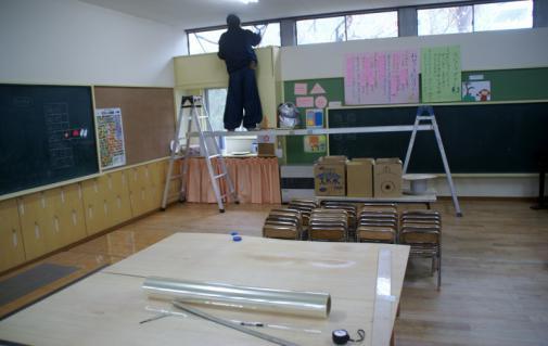 2006-06-24 飛散防止フィルム 013 (800x506)