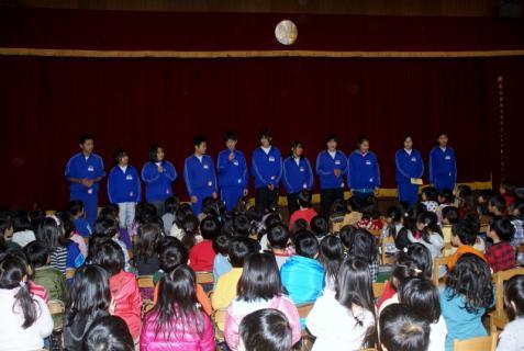 2006-06-29 24年度11月佐倉中職場体験学習、音楽発表会予行 008 (800x536)