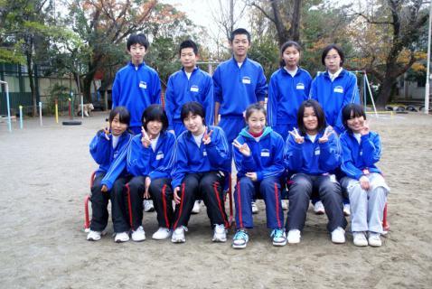 2006-06-29 24年度11月佐倉中職場体験学習、音楽発表会予行 003 (800x535)