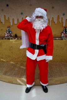 2006-07-14 24年12月12月誕生会、サンタ、手をつなごう 019 (536x800)
