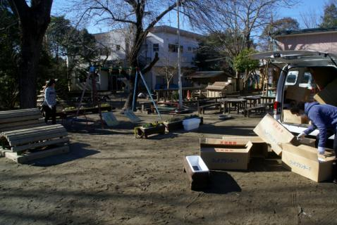 2006-07-27 24年度大掃除 003 (800x535)