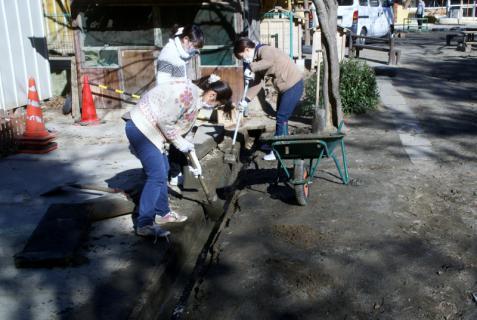 2006-07-27 24年度大掃除 008 (800x536)