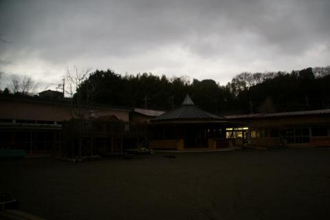 2006-08-02 24年12月園庭 011 (800x533)