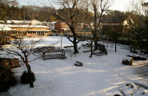 2006-08-16 24年度雪遊び1月15日 012 (800x521)