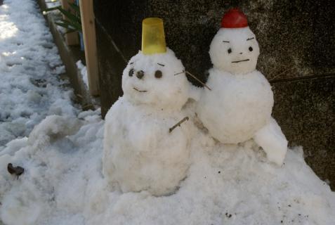 2006-08-16 24年度雪遊び1月15日 051 (800x536)