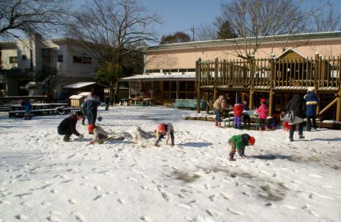 2006-08-16 24年度雪遊び1月15日 044 (800x521)
