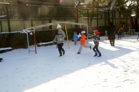 2006-08-16 24年度雪遊び1月15日 046 (800x529)