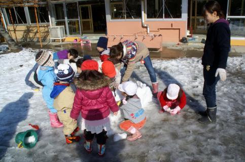 2006-08-16 24年度雪遊び1月15日 063 (800x530)