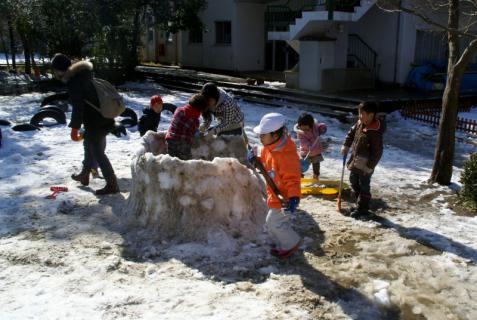 2006-08-16 24年度雪遊び1月15日 095 (800x536)