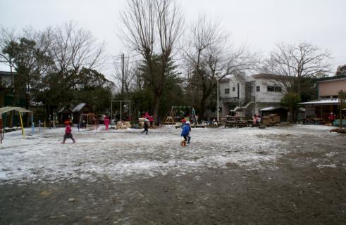 2006-08-17 24年度雪遊び1月16日 002 (800x521)