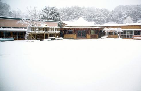 2006-08-29 24年度雪遊び25年1月28日 014 (800x521)