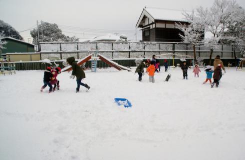 2006-08-29 24年度雪遊び25年1月28日 022 (800x521)