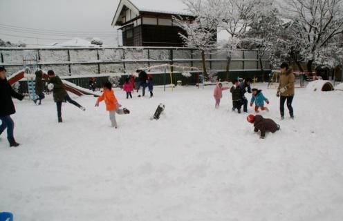 2006-08-29 24年度雪遊び25年1月28日 024 (800x516)