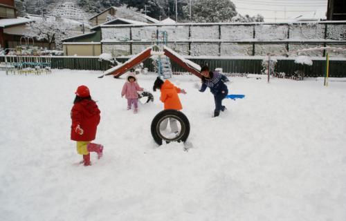 2006-08-29 24年度雪遊び25年1月28日 034 (800x512)