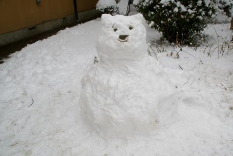 2006-08-29 24年度雪遊び25年1月28日 040 (800x536)