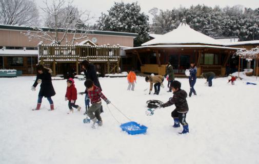 2006-08-29 24年度雪遊び25年1月28日 042 (800x506)