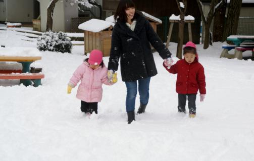 2006-08-29 24年度雪遊び25年1月28日 049 (800x508)