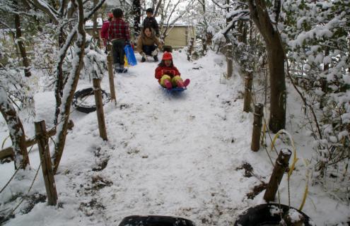 2006-08-29 24年度雪遊び25年1月28日 054 (800x517)