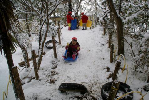 2006-08-29 24年度雪遊び25年1月28日 065 (800x536)