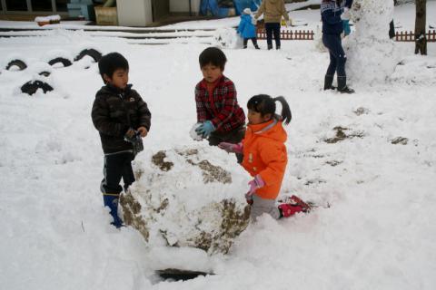 2006-08-29 24年度雪遊び25年1月28日 066 (800x533)