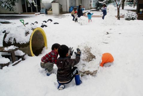 2006-08-29 24年度雪遊び25年1月28日 068 (800x536)