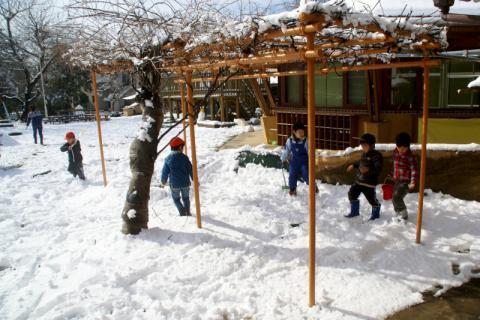 2006-08-29 24年度雪遊び25年1月28日 079 (800x533)