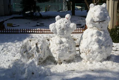 2006-08-29 24年度雪遊び25年1月28日 094 (800x536)