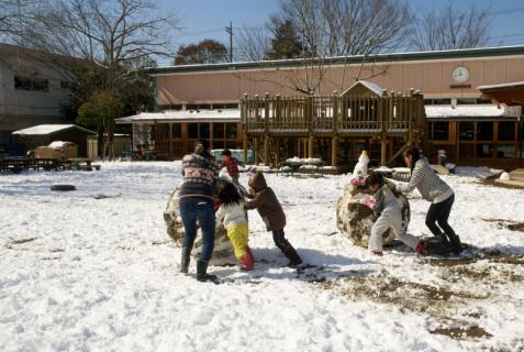 2006-08-29 24年度雪遊び25年1月28日 096 (800x536)