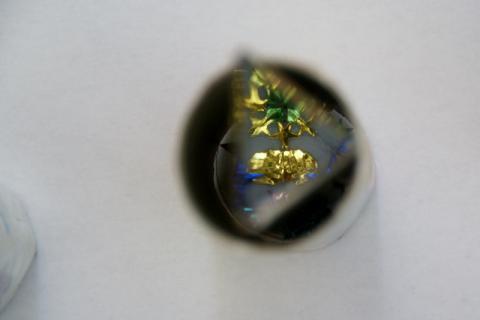 2006-09-08 1月誕生会 020 (800x533)