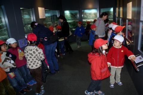 2006-09-15 24年度青組中央博物館2月14日 035 (800x534)