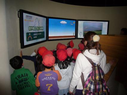 2013-02-15 24年度千葉市科学館2月15日緑組 009 (800x600)