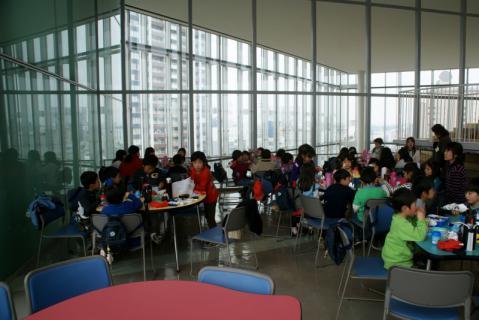2006-09-16 24年度千葉市科学館②緑組 018 (800x534)