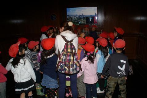 2006-09-16 24年度千葉市科学館②緑組 026 (800x536)