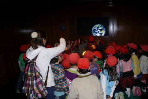 2006-09-16 24年度千葉市科学館②緑組 028 (800x536)