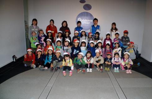 2006-09-16 24年度千葉市科学館②緑組 057 (800x523)